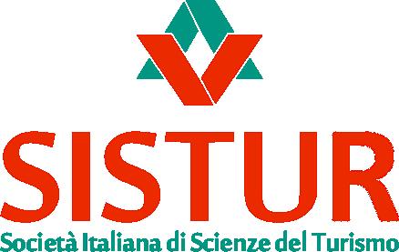 SISTUR Società Italiana di Scienze del Turismo